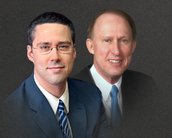 Grand Rapids Attorneys, Lemmen & Lemmen PLC