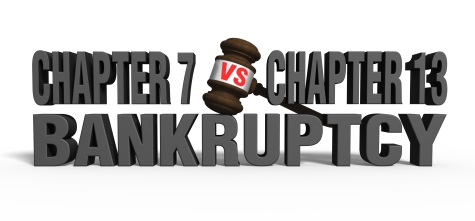 Bankruptcy Attorneys in Grand Rapids MI